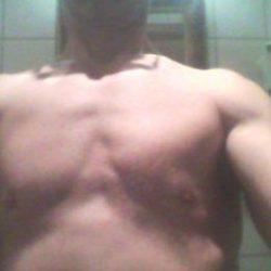 Парень джигит в Набереженые челны хочу встретиться с девушкой для секса
