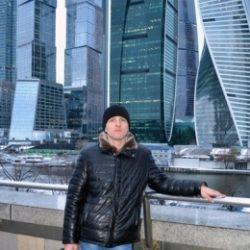 Я симпатичный высокий парень, ищу девушку из Москвы для секса