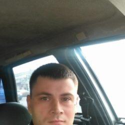 Пара хочет найти девушку в Набереженые челны для секс встреч