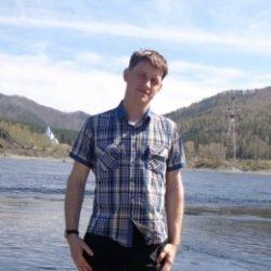 Парень из Москвы. Ищу зрелую женщину для секса