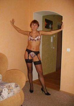 Девушка, ищу девушку для секса и нежностей, Набереженые челны и МО