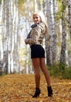 Женственная и притягательная ухоженная и сексуальная девушка ищет мужчину в Набереженые челны