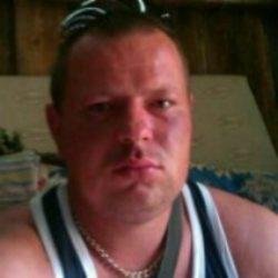 Симпатичный русский парень ищет девушку для реальной встречи, Набереженые челны
